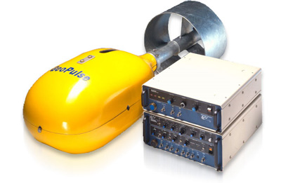 Sub-bottom Profiler product image